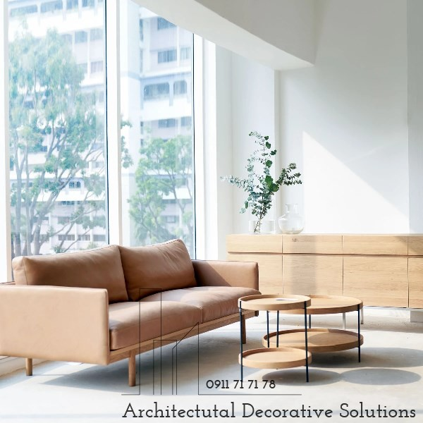 Ghế Sofa 2202S