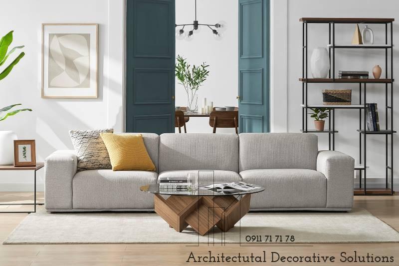 Ghế Sofa 2204S