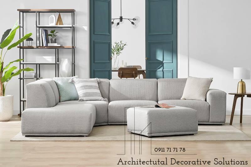 Sofa Phòng Khách 2206S
