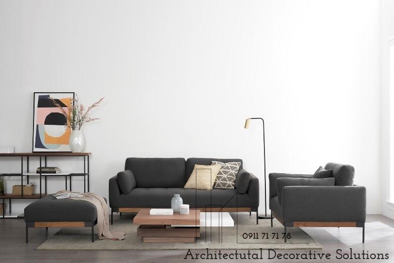 Ghế Sofa Vải 2209S