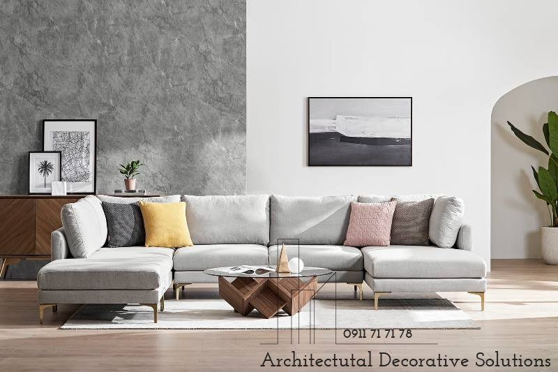 Ghế Sofa 2210S