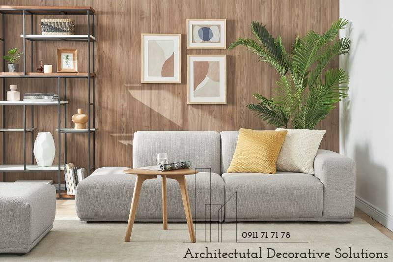 Ghế Sofa Băng 2211S