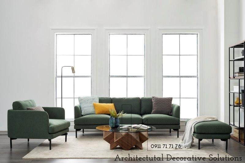 Ghế Sofa 2212S