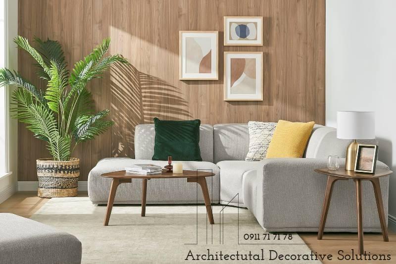 Ghế Sofa Đẹp 2213S