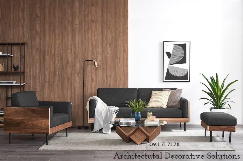 Ghế Sofa Góc 2216S