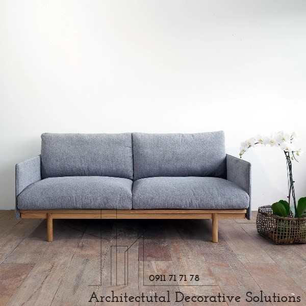 Ghế Salon 2283S