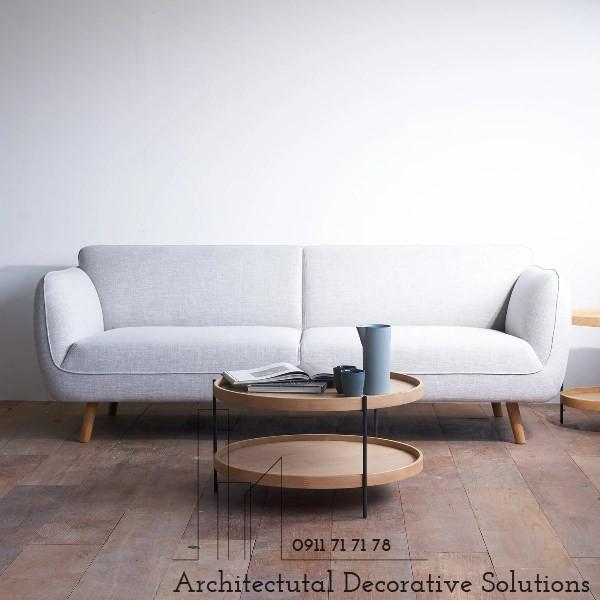 Ghế Sofa 2286S