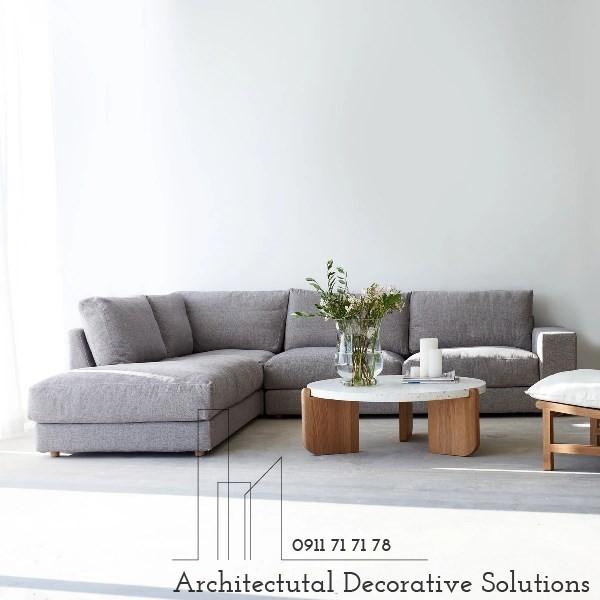 Ghế Sofa 2294S