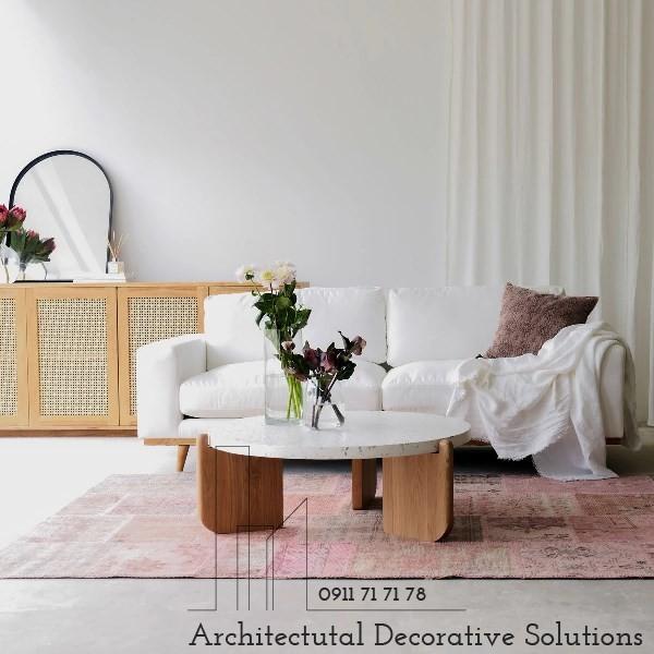 Ghế Salon 2297S