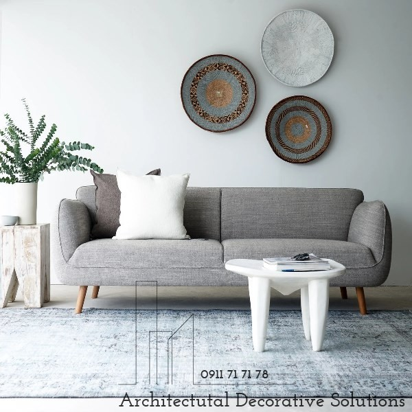 Ghế Sofa 2300S