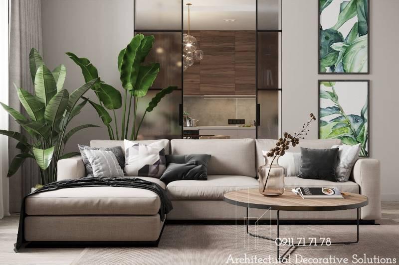 Ghế Sofa Giá Rẻ 2303T