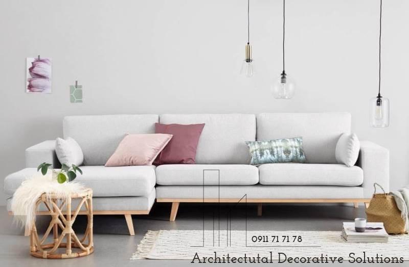 Ghế Sofa Giá Rẻ 2304T
