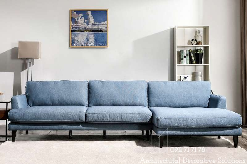 Sofa Giá Rẻ 2320T