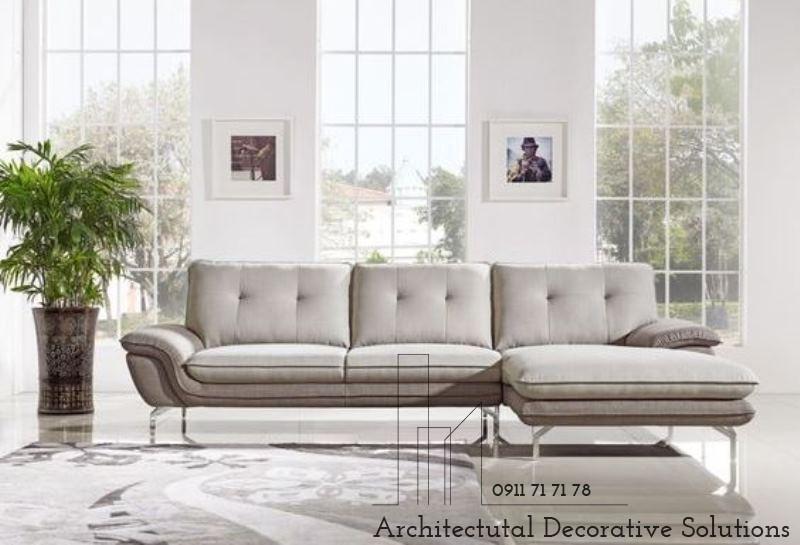 Ghế Sofa TPHCM 2321T