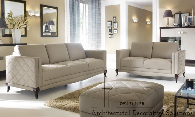 Bộ Sofa Giá Rẻ 336T