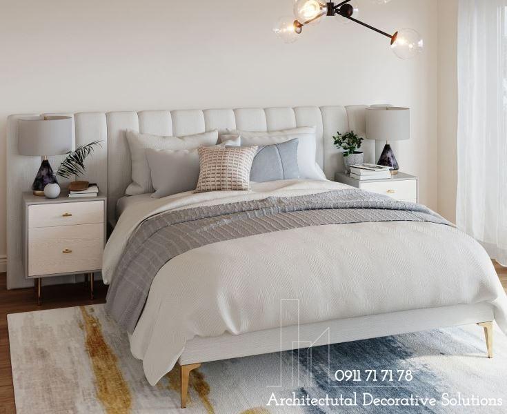 Giường Ngủ Giá Rẻ 1099S