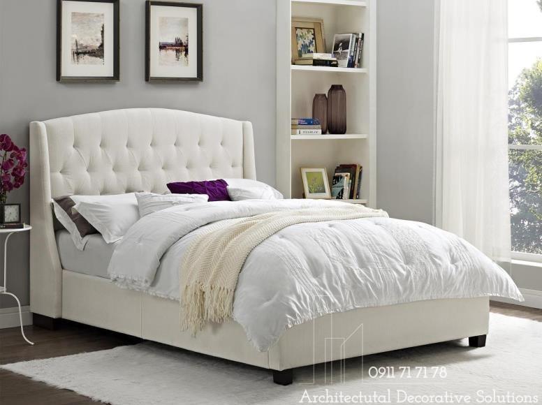 Giường Ngủ Đẹp 15T