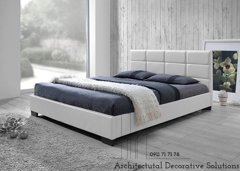Giường Ngủ Giá Rẻ 489T