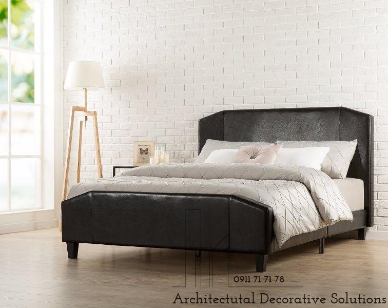 Giường Ngủ Giá Rẻ 490T