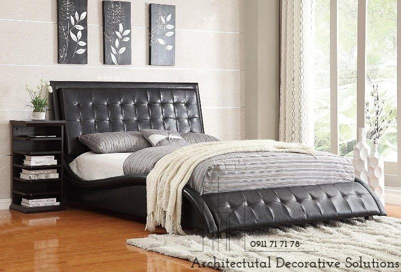 Giường Ngủ Giá Rẻ 494T