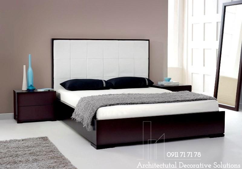 Giường Ngủ Đẹp 201T