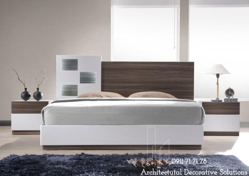 Giường Ngủ Đẹp TPHCM 213T