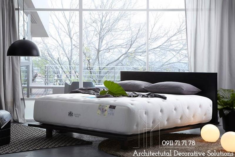 Giường Ngủ Đẹp 218T