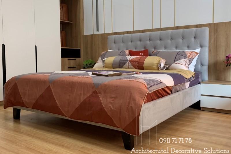 Giường Ngủ Khuyến Mãi 20T-1