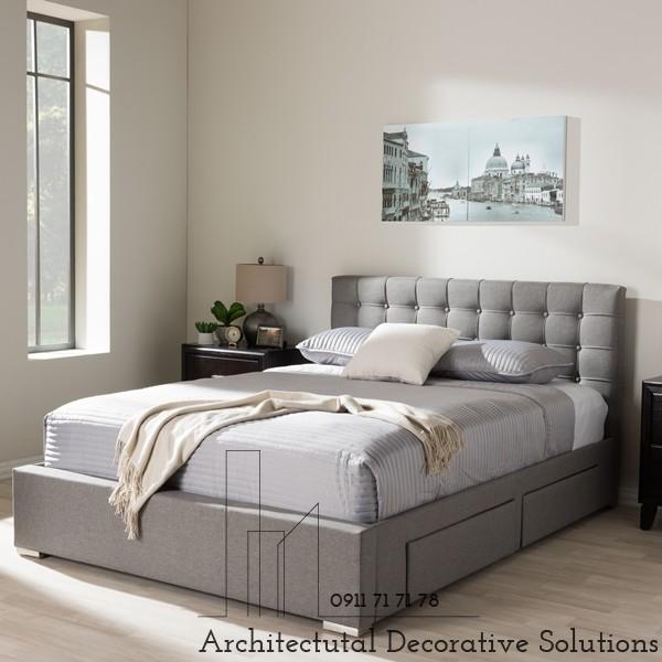 Giường Ngủ TPHCM 606T