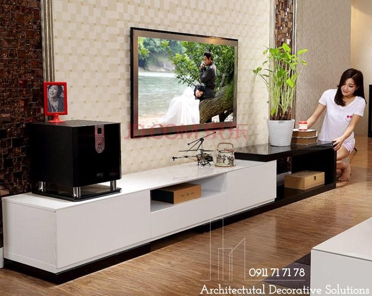 Kệ Tivi Giá rẻ 018T