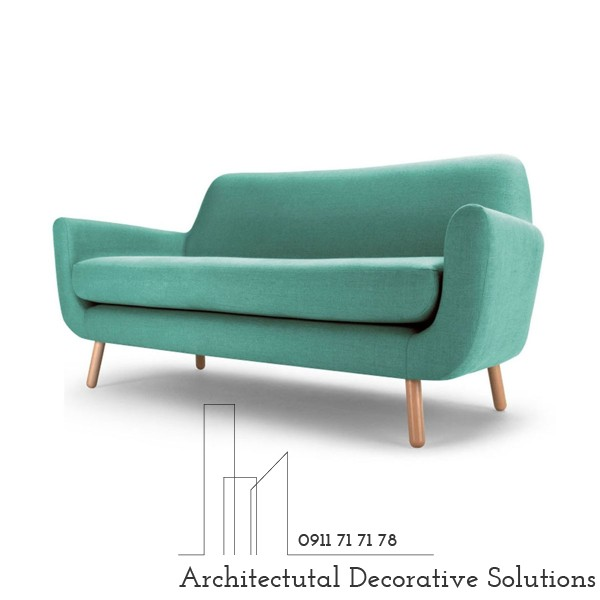 Sofa 2 Chỗ 302T
