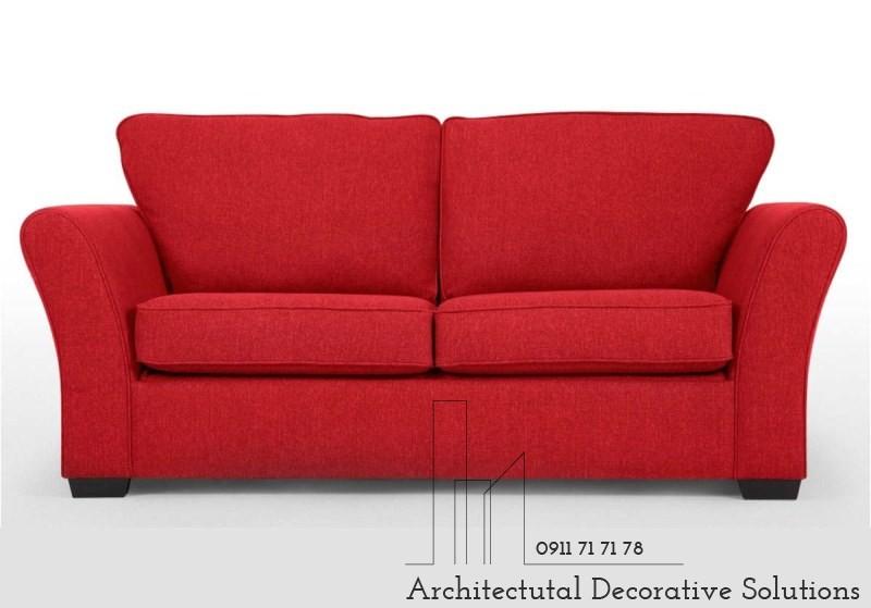 Sofa 2 Chỗ 334T