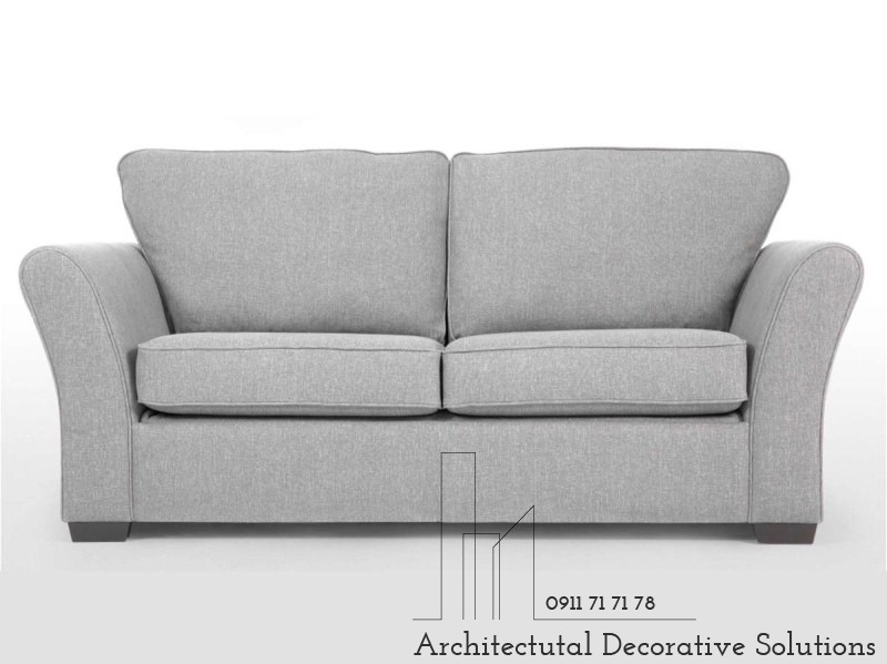 Sofa 2 Chỗ 337T