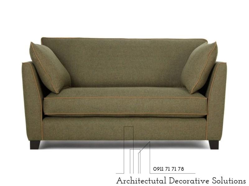 Sofa Băng Nhỏ 338T