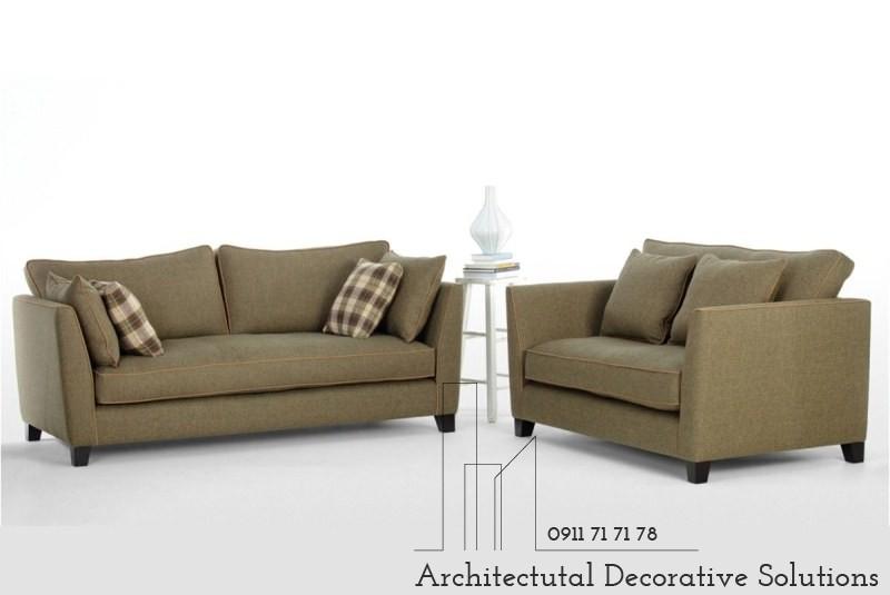 Sofa 2 Chỗ 342T