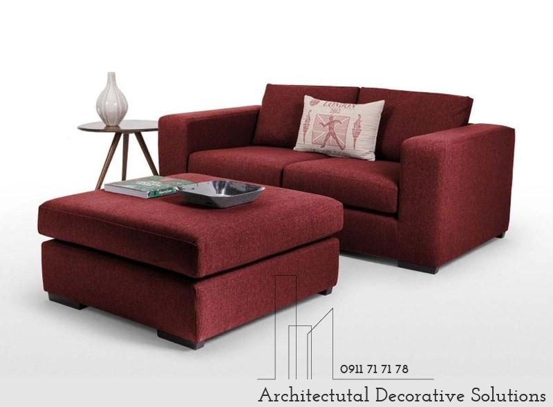 Sofa 2 Chỗ HCM 345T