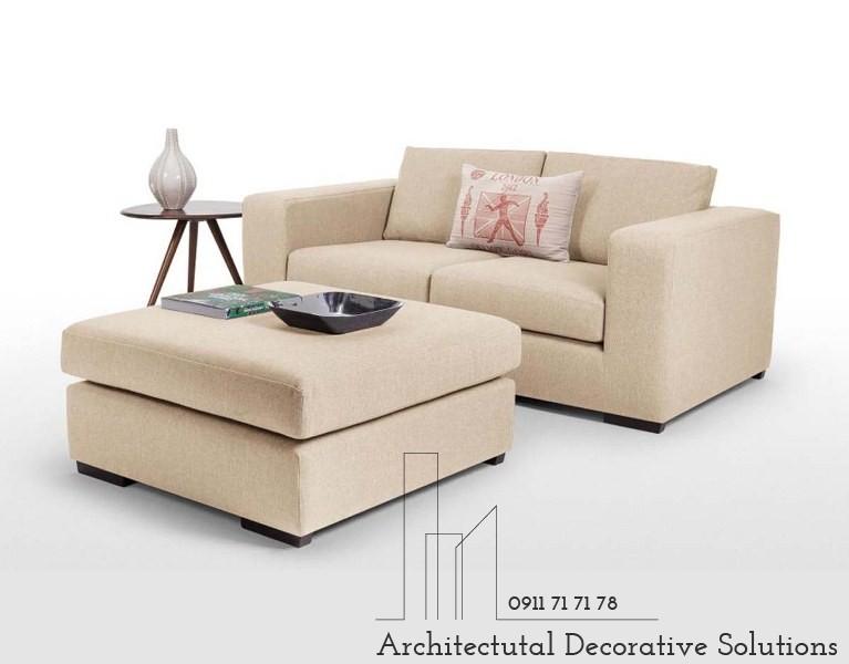 Sofa 2 Chỗ 346T