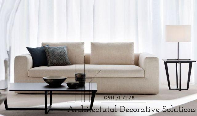 Sofa Đôi 381T