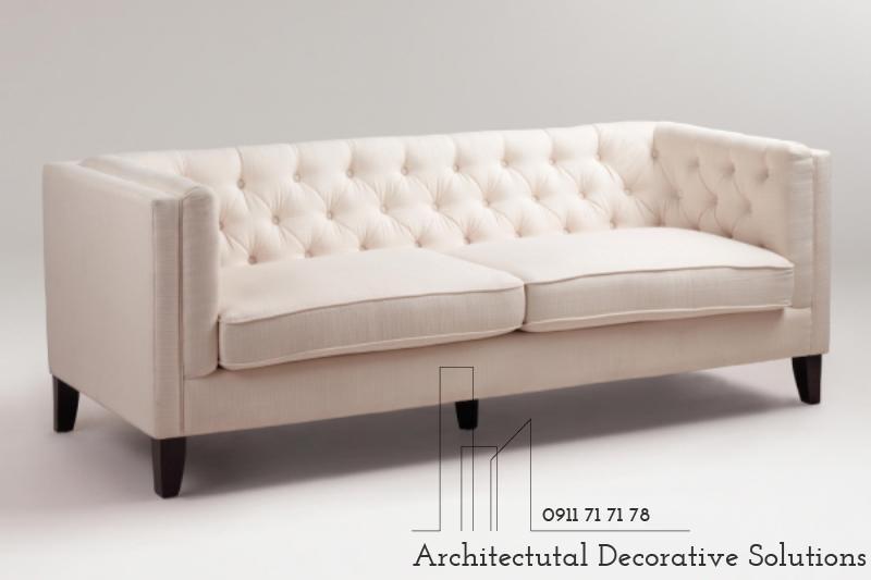 Sofa 2 Chỗ Giá Rẻ 382T