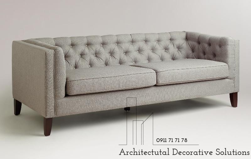 Sofa Đôi 383T