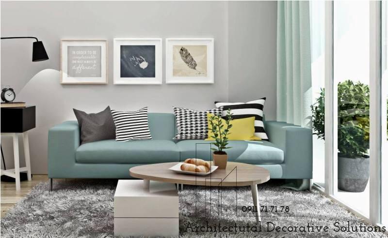 Sofa Giá Rẻ 384T