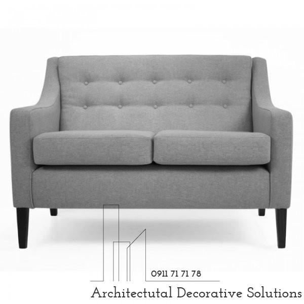 Sofa Đôi 390T