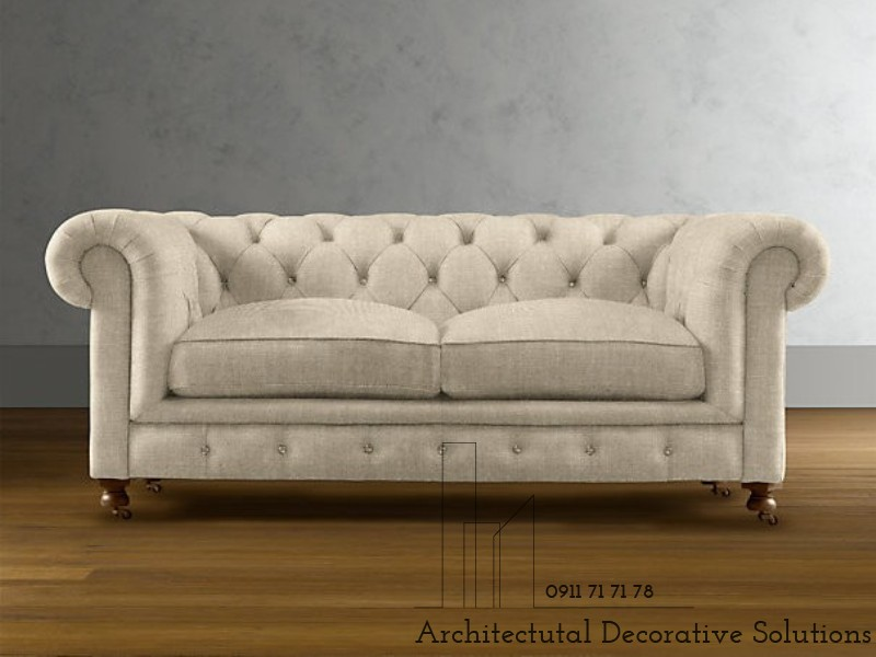 Ghế Sofa Băng 394T