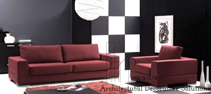 Sofa Văn Phòng Giá Rẻ 397T