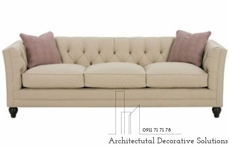 Sofa Đôi 399T