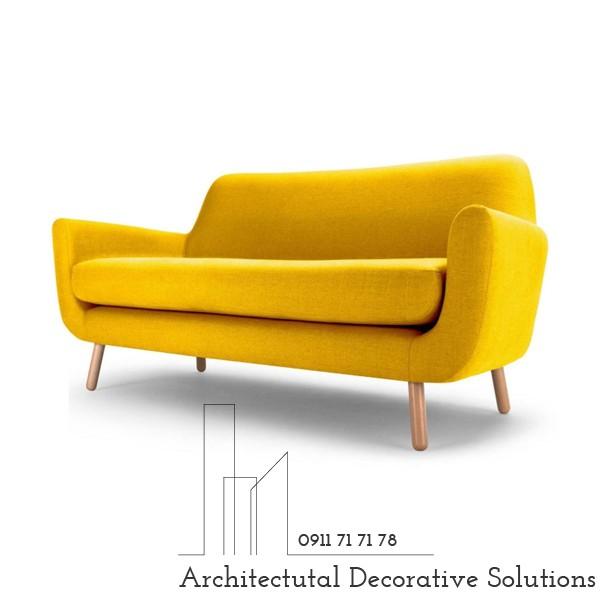 Sofa 2 Chỗ Giá Rẻ 301T