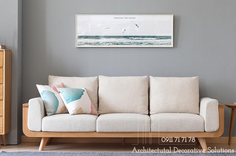 Sofa 3 Chỗ 2101S