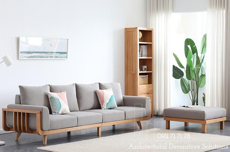 Sofa Cao Cấp 2102S