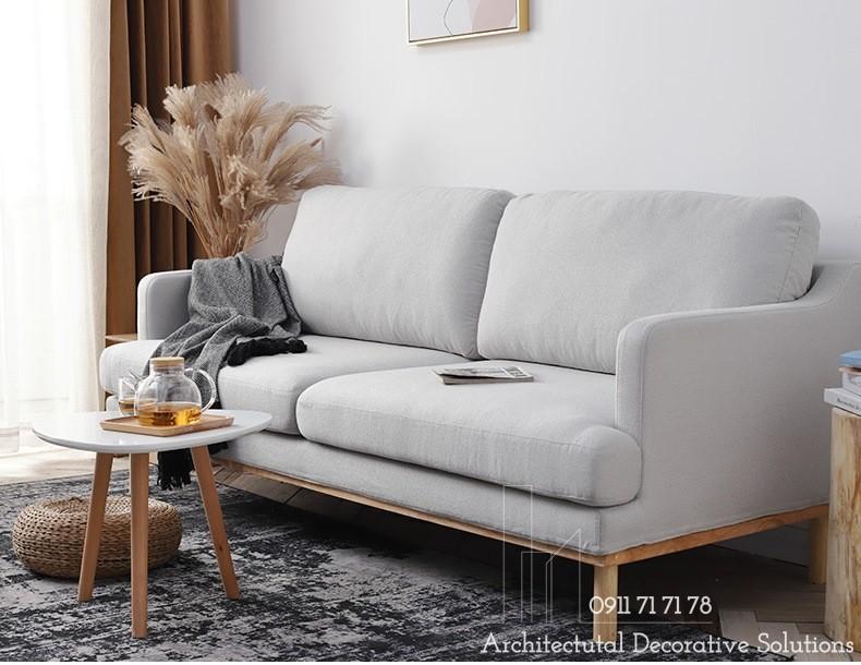 Sofa Đôi 2103S