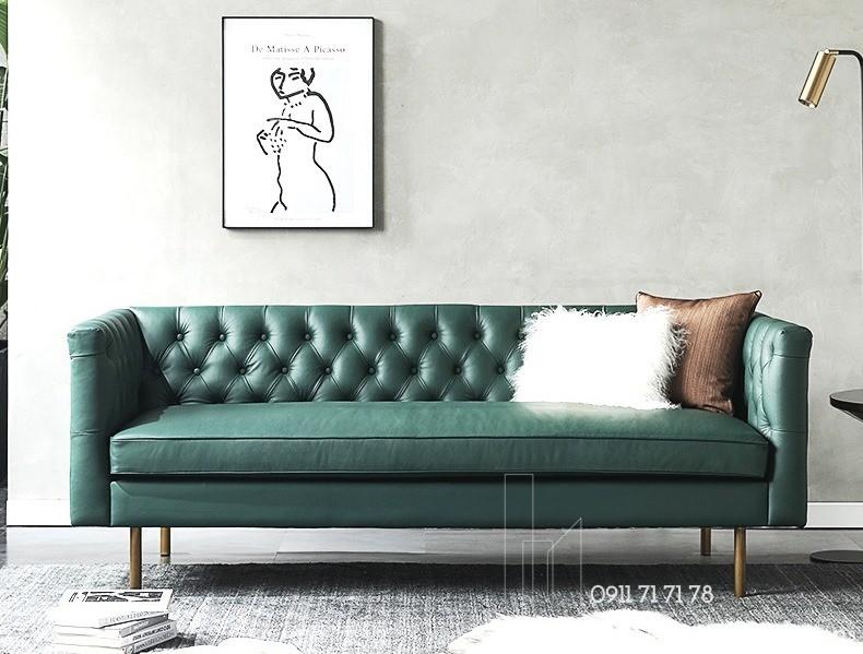 Sofa Băng 2105S